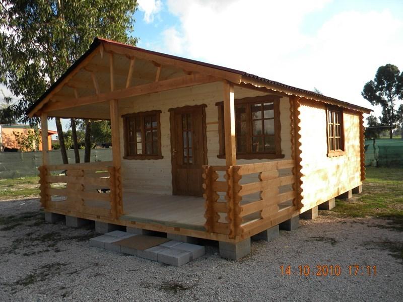 Casa in legno 5 5 merafina case in legno for Casette legno 5x5