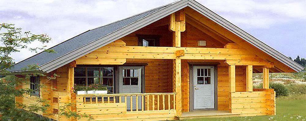 case in legno produzione e vendita merafina case in legno